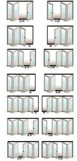 bifold exterior doors home doors usa folding door exterior bi fold doors home office