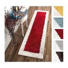 solid color rug runner solid color runner rug well woven modern solid color border runner rug