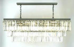 wooden rectangular chandelier wonderful long ceiling light fixture top fabulous rustic modern rectangular chandelier wood chandeliers