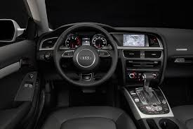 black audi a5 2014. 2014 audi a5 gray 200 interior and exterior images coupe s line hd pic black