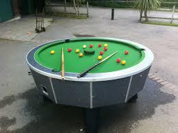 winner round table