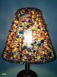 beaded lamp shades beaded chandelier shades beaded lamp shades medium size of beaded lamp shades unique