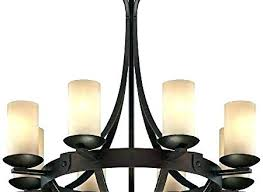franklin iron works iron works chandelier amazing or picturesque swirl franklin iron works casa mirada