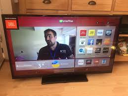 hitachi 42 inch smart tv. hitachi 42\ 42 inch smart tv