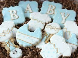 Decorate Baby Bibs Bib Decorating Etsy