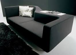 modern couches. Modern Couches E