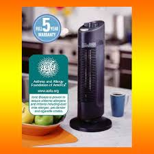 air purifier no filter. Contemporary Purifier This Efficient Electrostatic Air Cleaner Traps Airborne Irritants  Allergens And Pollutants On Stainless Steel Collection Blades So There Are No Filters To With Air Purifier No Filter P