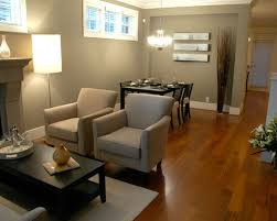 basement window treatment ideas. Image Of: Basement Window Blackout Blinds Treatment Ideas M