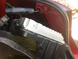 2015 chevy bu speaker wiring diagram 2015 pictures of pioneer amp rear trunk chevy bu forum on 2015 chevy bu speaker wiring diagram