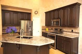 modren cost kitchen colors to paint your cabinets average cost replace countertops des moines cabinet cornice moulding floor designs ideas