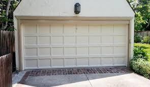 garage doors los angelesTop Notch Garage Doors  Overhead Garage Door Wood Garage Doors