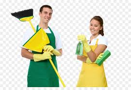 Housekeeper Services Maid Service Cleaner Cleaning Housekeeper Housekeeping Services