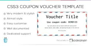 Printable Gift Certificates Templates Free Awesome Sample Payment Voucher Templates Free Word Excel Format Html