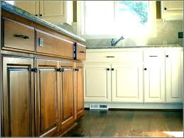 white kitchen drawer units where to cupboard doors grey gloss island kitchens unit replacement and fronts w