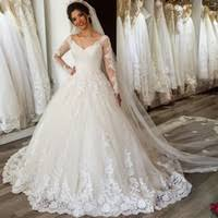 wholesale modest wedding dresses buy cheap modest wedding