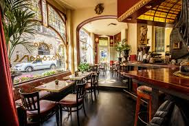 Image result for Aachen restaurants