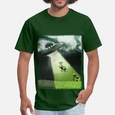ufo ical ufo cow abduction men 39 s