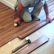 laying laminate flooring over carpet stunning installing laminate