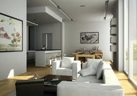 modern formal living room ideas. Charming Modern Formal Living Room At Ideas Lovely