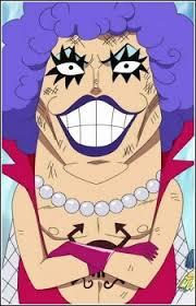 Personagens de animes que parecem ser do sexo oposto - Página 2 Images?q=tbn:ANd9GcSV2OYYA10JsEGGUDOPy0-a5AUISOXwWlN9YCfZLJ5rEEJLYnLk