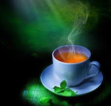 Resultado de imagen de cup tea
