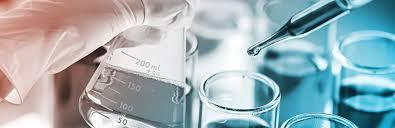Wissenschaft Wasser Chemie Physik Und Philosophie Des Wassers