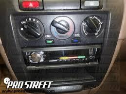 1996 nissan sentra car stereo wiring 1996 diy wiring diagrams