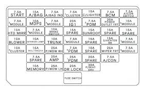 chrysler crossfire fuse box location wiring diagram for you • 2004 chrysler crossfire fuse box location wiring diagram ford rh haoyangmao site chrysler crossfire fuse box