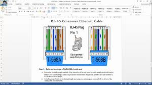 cat 5 crossover wiring diagram wikiduh com amp crossover wiring diagram wiring diagram for cat5 crossover cable pinout in cat6 incredible ethernet cat 5 9