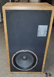 infinity qa speakers. infinity qa speakers u