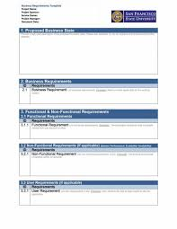 Simple Statement Of Work Template 031 Simple Statement Of Work Template Imposing Ideas Doc