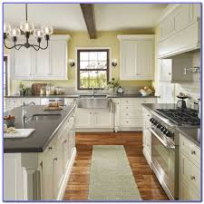 Kitchen Color Scheme Similiar Terracotta Kitchen Color Schemes Keywords