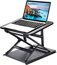 laptop lift - Amazon.com
