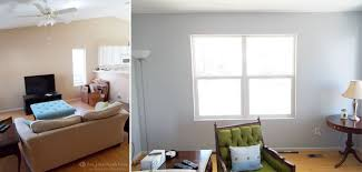 picking paint color 4 furniture green. How-to Pick The Perfect Gray Paint Picking Color 4 Furniture Green