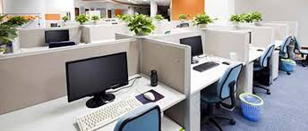 tidy office. 5 Tips To Keep Your Office Tidy This Summer D