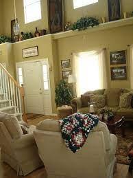 shelf decor living room ledge decor