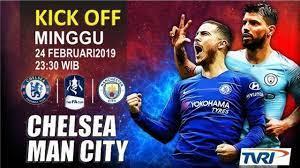 Prediksi susunan pemain chelsea kontra manchester city di final liga champions. Piala Liga Inggris Chelsea Vs Manchester City Steemit