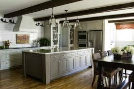 southern kitchens decorating design ideas