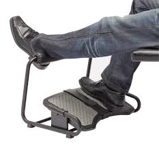 office footstool under desk footrest for amazing foot rest fancy galleries awesome ergonomic curious best frightening