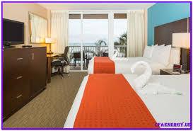... Medium Size Of Bedroom:houses For Rent In Daytona Beach Fl Cheap Hotels  In Daytona