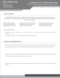 What To Put In Skills Section Of Resume Igniteresumes Com