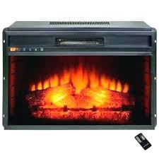 incredible pleasant hearth 28 electric fireplace insert