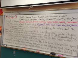 essay on akbar the great how to do a compare and contrast essay essay on akbar the great essay on akbar the great king