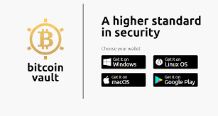 Mining pools & block explorer. What Is Bitcoin Vault Btcv Overview Of Btcv Cryptocurrency Bitcoin Mining Flatform