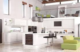 ... Large Size Of Kitchen:kitchen Island Kitchen Design Gallery Top Kitchen  Designs 2016 Kitchen Colors ...