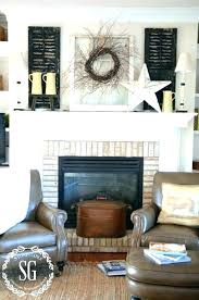 fireplace mantle decorations decorate a fireplace mantle decorating ideas for fireplaces luxury fireplace fireplace mantel decor fireplace mantle