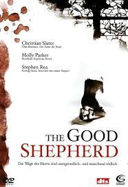 The Good Shepherd - Tödliches Gelübde: DVD oder Blu-ray leihen -  VIDEOBUSTER.de
