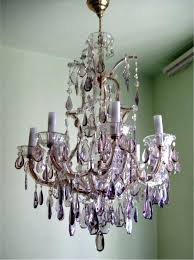 colored crystal chandelier interior colored glass chandelier modern com multi chandeliers good looking crystal lights multi colored chandeliers colored