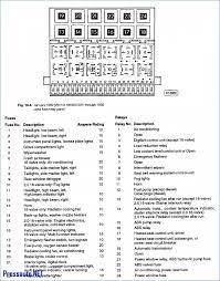 1989 vw jetta fuse box diagram wiring diagram load mk2 vw jetta fuse box diagram wiring diagram perf ce 1989 vw jetta fuse box diagram