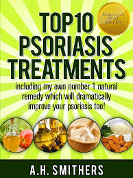 Nutrition and Psoriatic Disease National